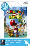 mario-power-tennis1
